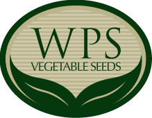 western pacific seeds